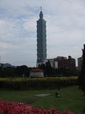 Taiwan04.JPG